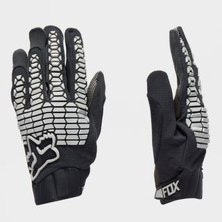 Defend Gloves