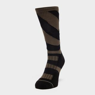 Trail Cushioned Socks