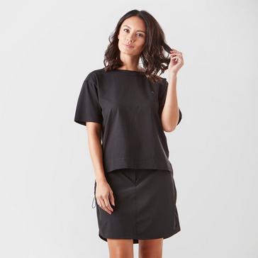0ff7d086c6e86 DIDRIKSONS Women s Hermine T-Shirt