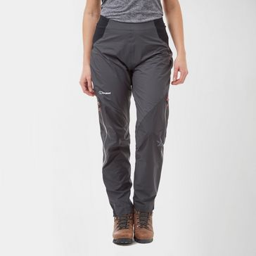 11c3832dcbb86 Women's Berghaus Trousers & Shorts | Ultimate Outdoors