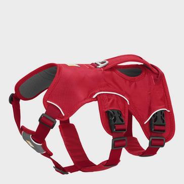 Ruffwear Webmaster™ Harness
