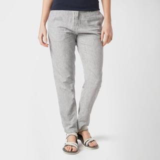 Women's Rosa Trousers