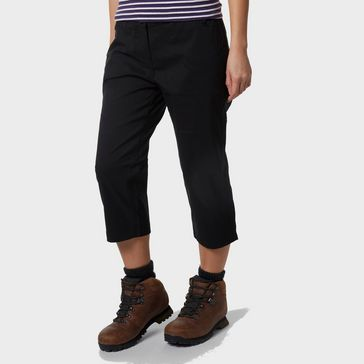 0cb41262143366 Craghoppers Women's Clothing & Accessories | Millets