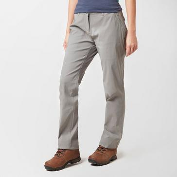 90d9f7c308b9cc Women's Craghoppers Trousers & Shorts | Blacks