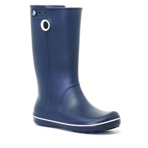 CROCS Women's Crocband™ Jaunt Wellies