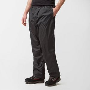 PETER STORM Men's Storm 10,000 Waterproof Trousers