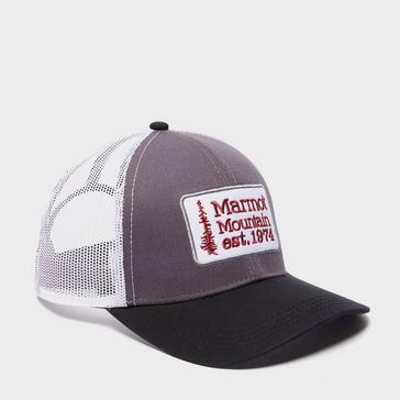 4f77d5a2fc347 Men's Hats, Caps & Beanies | Blacks
