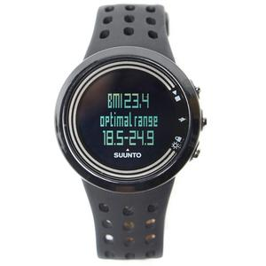 SUUNTO M5 Heart Rate Monitor Watch