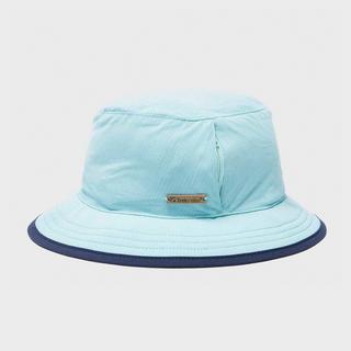 Ordos Hat