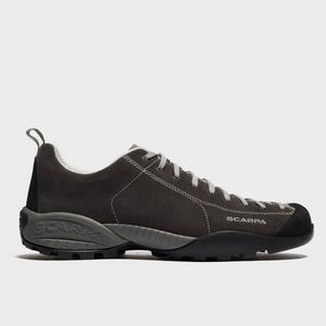 SCARPA Men's Mojito GORE-TEX® Shoe