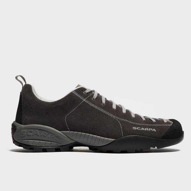 Men's Mojito GORE-TEX® Shoe