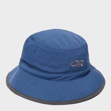 1785c378f2d OUTDOOR RESEARCH Sun Bucket Hat