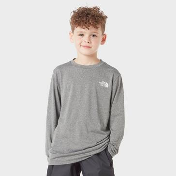 15cffbe02 The North Face Kids Clothing | Blacks