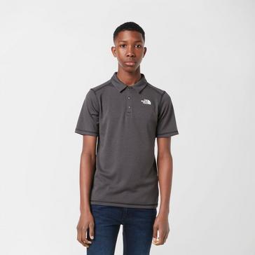 9ea12532e Boys' The North Face Shirts & T-Shirts | Blacks