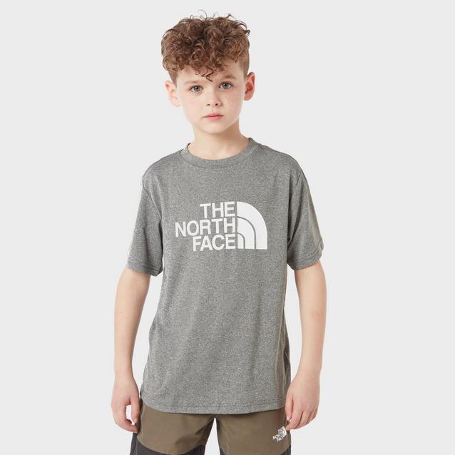 6dfd8d0c5 Kids' Reaxion Short Sleeve T-Shirt