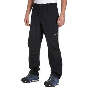 MONTANE Men's Astro Ascent eVent® Trousers