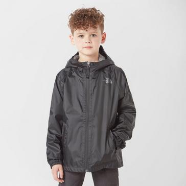 869204298b34 THE NORTH FACE Kids  Zipline Jacket