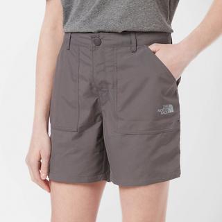 Kids' Amphibious Shorts
