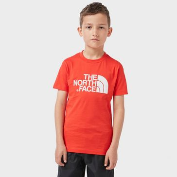 dc48539b8 Boys' T-Shirts | Ultimate Outdoors