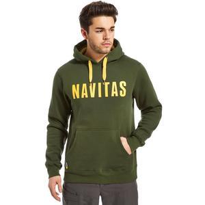 NAVITAS Men's Corporate Hoody