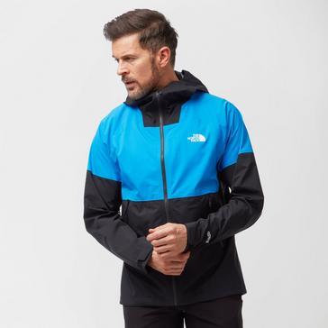 90d78fba44 Men's North Face Jackets & Coats | Blacks