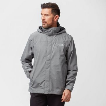 716f3de32 Men's The North Face | Millets