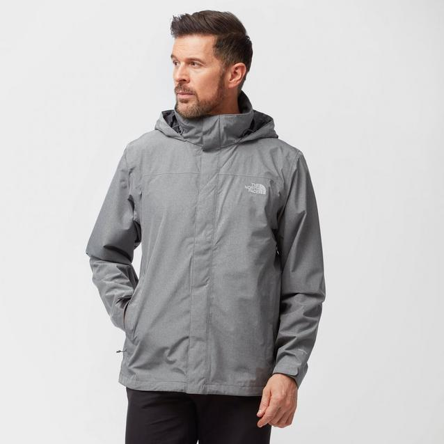 60f6a4430 The North Face Men's Sangro Jacket