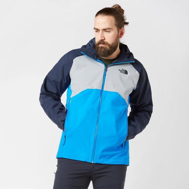 4f8cd7c84 Men's Stratos DryVent™ Jacket