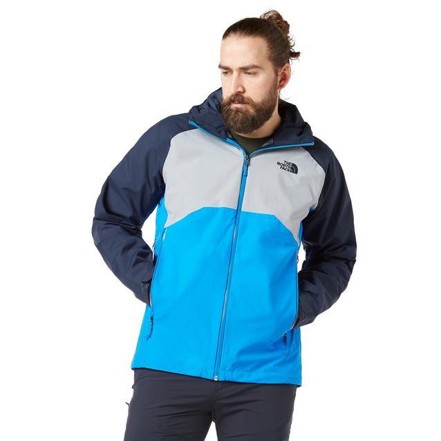 am besten einkaufen modische Muster großer Diskontverkauf Men's Stratos DryVent™ Jacket