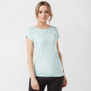 Women's Fusion T-Shirt