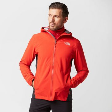 179a35ab49e4 THE NORTH FACE Men s Apex Flex DryVent™ Jacket ...