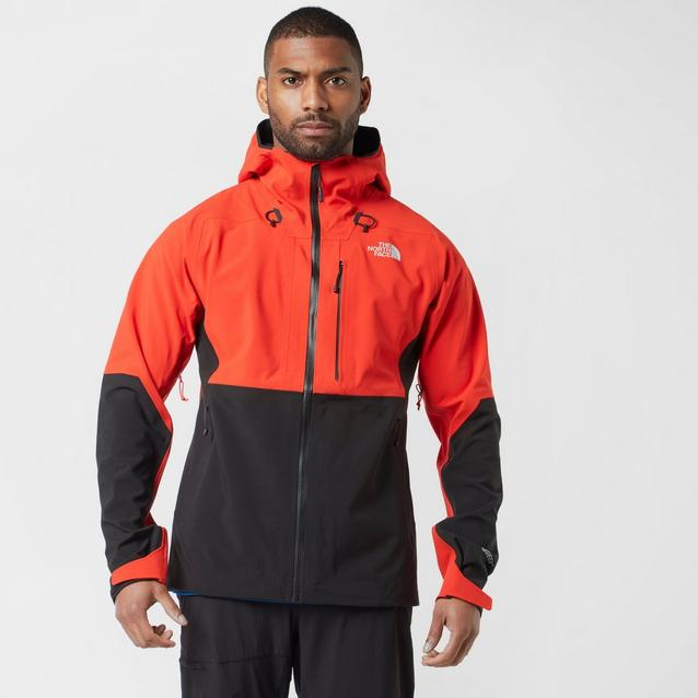 b62f4607 THE NORTH FACE Men's Apex Flex GTX® 2.0 Jacket image 1