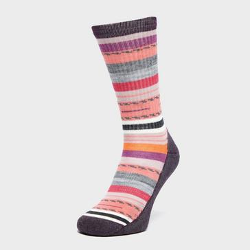 21e742226 smartwool | Blacks