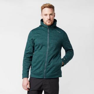 Men's Strata Jacket