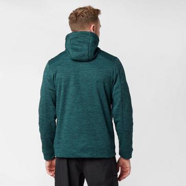 Craghoppers Men's Strata Hooded Jacket