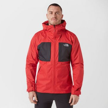 e78164eb3 The North Face Sale | Jackets, Rucksacks & Footwear Sale | Millets