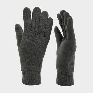 PETER STORM Unisex Thinsulate Knit Gloves