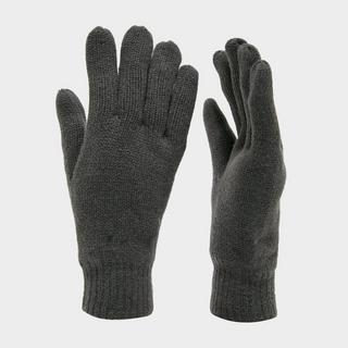 Unisex Thinsulate Knit Gloves