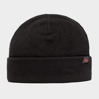 Boys' Thinsulate Fleece Beanie