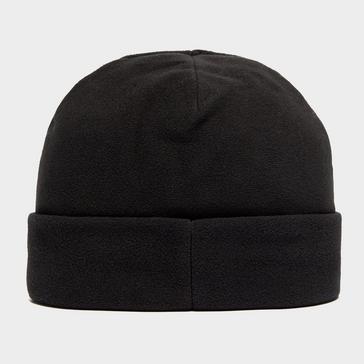 Black Peter Storm Boys' Thinsulate Fleece Beanie