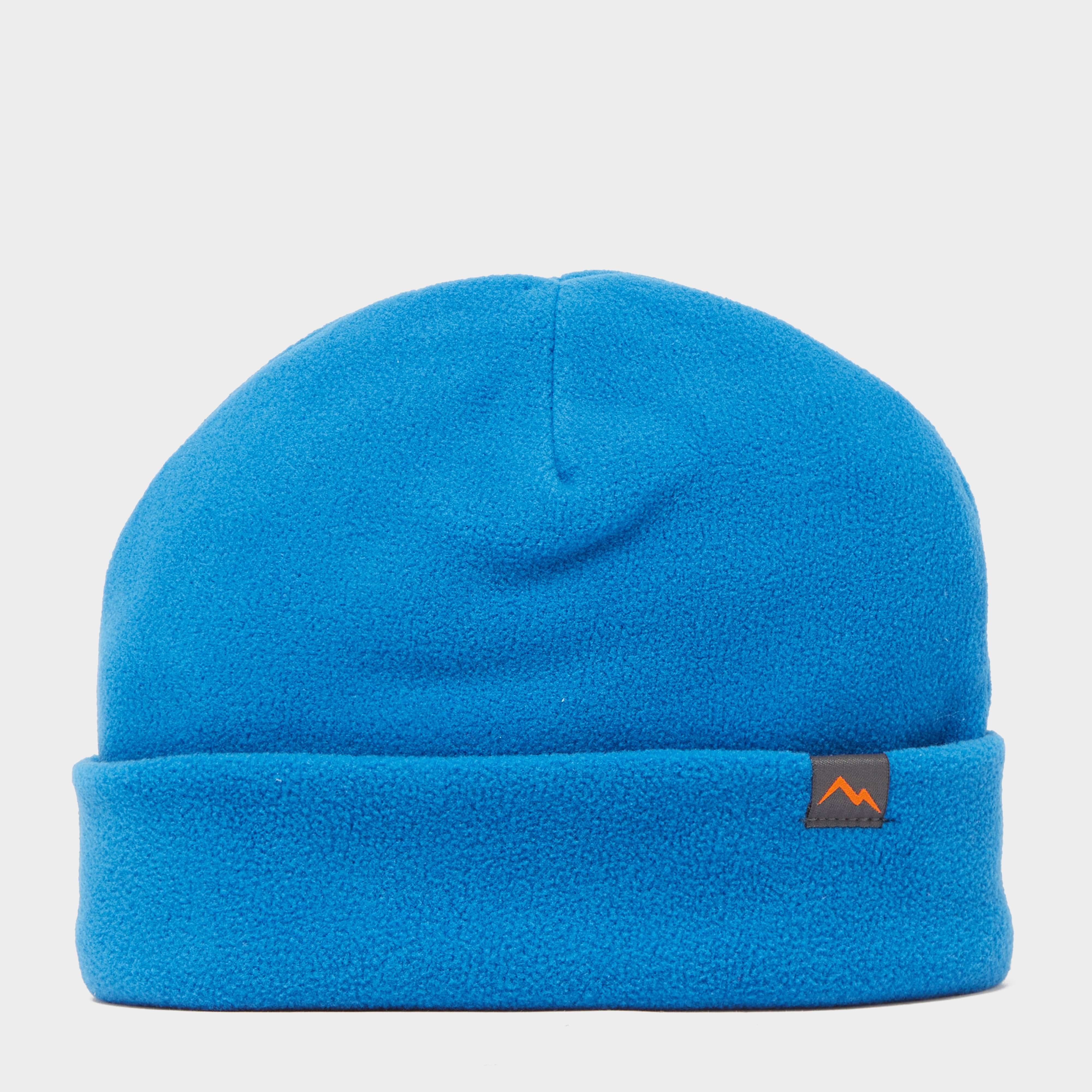 PETER STORM Boys' Thinsulate Knit Beanie