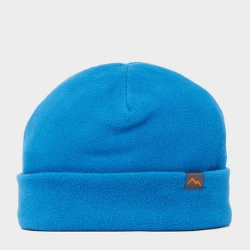 Blue Peter Storm Boys' Thinsulate Knit Beanie