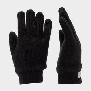 PETER STORM Boys' Thinsulate Knit Gloves