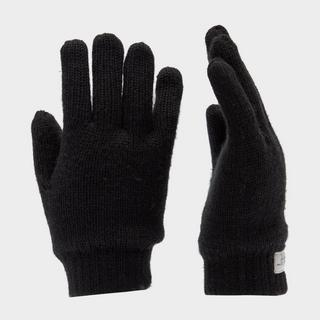 Boys' Thinsulate Knit Gloves