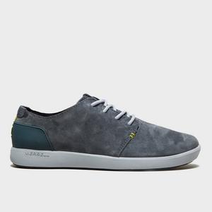 Merrell Annex Mens Shoe Blacks