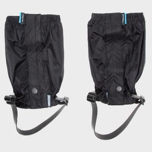 TREKMATES DRY™ Grasmere Ankle Gaiters
