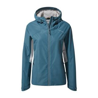 Women's Horizon Waterproof Jacket