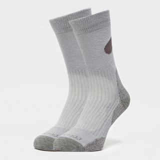 Lightweight Outdoor Sock - 2 Pack