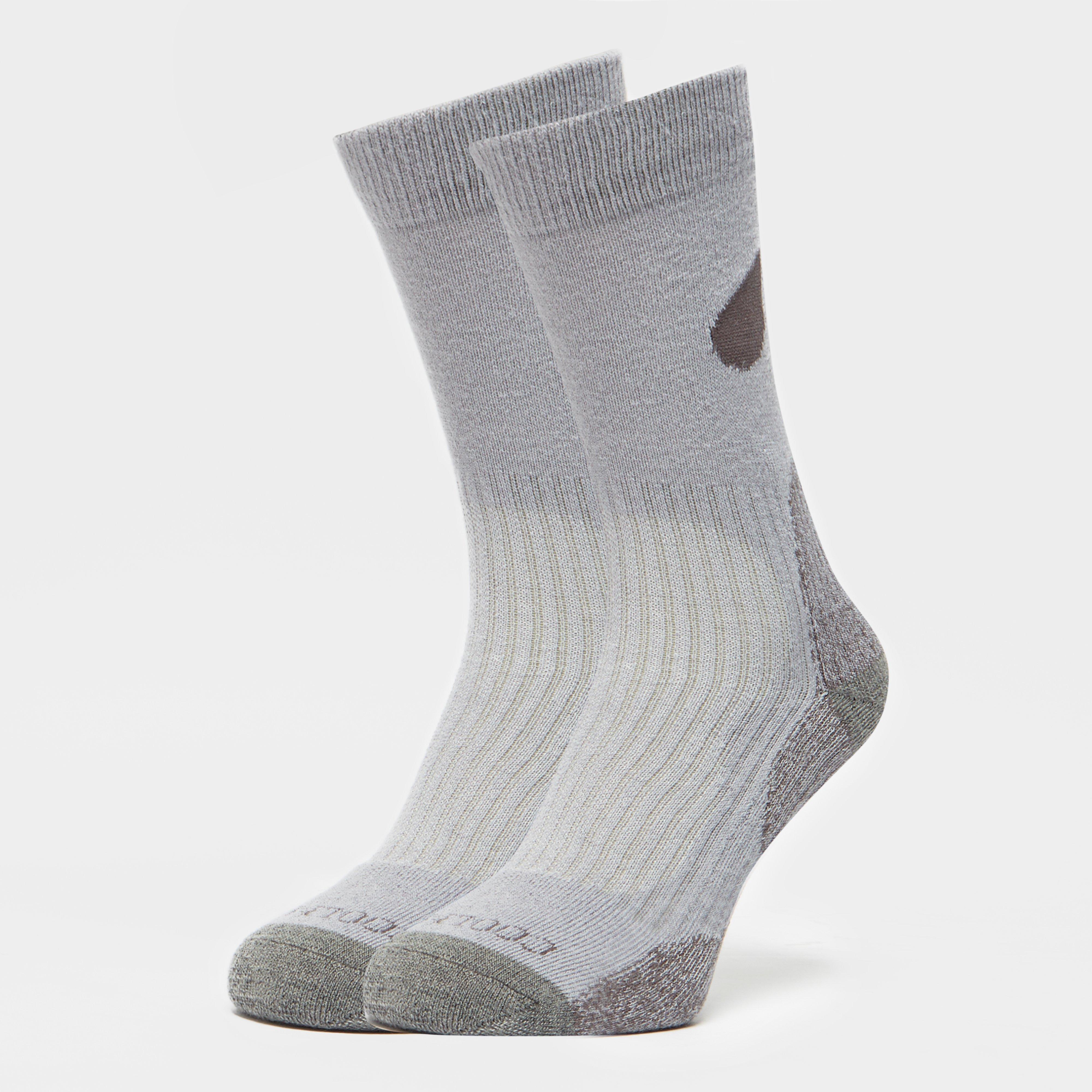 New Peter Storm Men's Lightweight Quick-Drying Socks