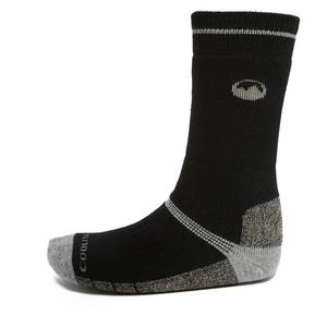 PETER STORM Men's Midweight Socks - 1 Pair